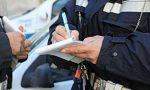 Sicurezza, il consigliere Riccaboni torna a chiedere più vigili