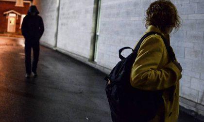 Perseguita la moglie per cinque mesi, artigiano arrestato per stalking