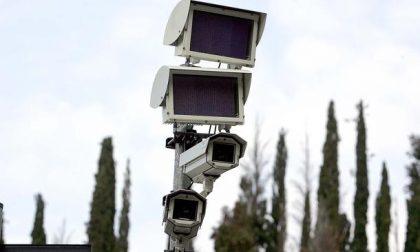 "Varchi elettronici a Pandino, il sindaco: ""Basta fake news"""