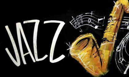Il Crema Jazz Art Festival batte il quattro