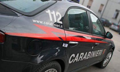"""""""W la spusa!"""", ma al Magic cafè arrivano i carabinieri"""