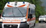 Schianto a Castelverde: soccorsi due donne e un uomo