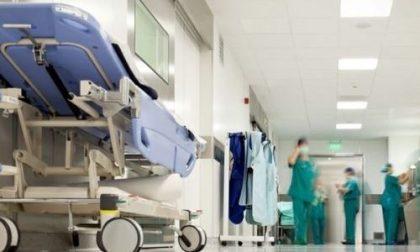 Meningite altro caso in Lombardia: grave una donna nel lecchese