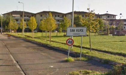 Il quartiere San Felice avrà la sua nuova scuola: settimana prossima il via ai lavori
