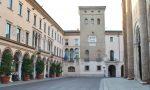 Commissione Sicurezza: la proposta del sindaco Bonaldi