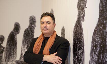 Igort Racconti vagabondi a Cremona