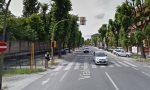 Incidente stradale a Cremona in via Trento e Trieste: sei feriti