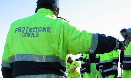 Esondazione in Emilia, domani al lavoro anche i volontari della Protezione Civile di Cremona
