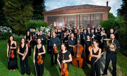 Eventi Cremona Spira mirabilis al Teatro Ponchielli
