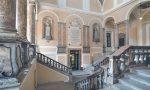 San Valentino 2018 Cremona gratis al museo