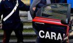 Marijuana in casa arrestati nel Cremonese