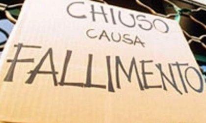 Crisi economica a Cremona dati in calo