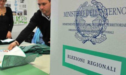 Elezioni Regionali 2018 Casalmaggiore caput mundi