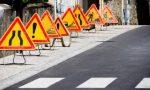 Manutenzione strade in arrivo pioggia di euro dal Governo