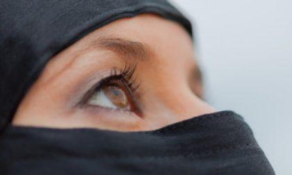 """Violenza sulla moglie ma lui non ci sta """"falsità, voleva radicalizzarci"""""""