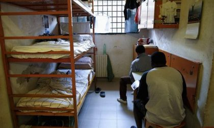 Detenuto deceduto in carcere a Cremona