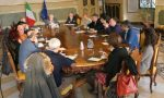 Centropadane, enti locali e Sottosegretario: sostegno ai sindacati
