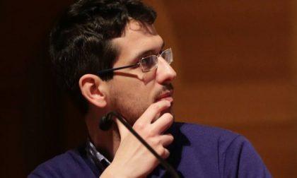 Trivelle Sabbioneta intervista esclusiva al sindaco Aldo Vincenzi