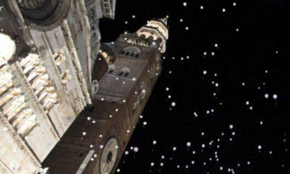 Notte da record nel Cremonese SIRENE DI NOTTE