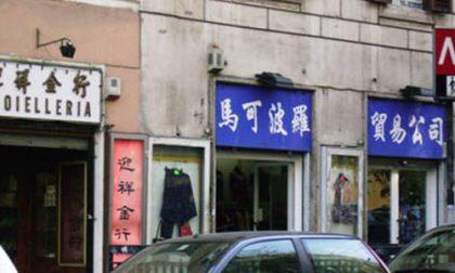 Imprese cinesi nel Cremonese è boom