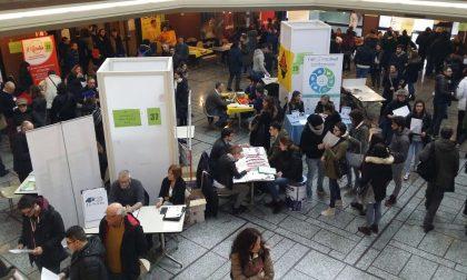 Job Day 2018 Cremona: tre giornate per trovare lavoro