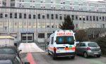 Ospedale di Cremona disavventura al Pronto Soccorso