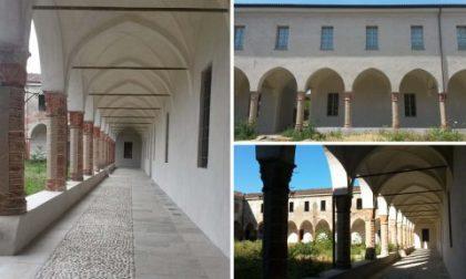 Campus della Cattolica in arrivo all'ex Monastero di Santa Monica