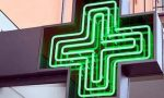 Vaccini in farmacia, si parte a fine luglio: ecco dove a Cremona