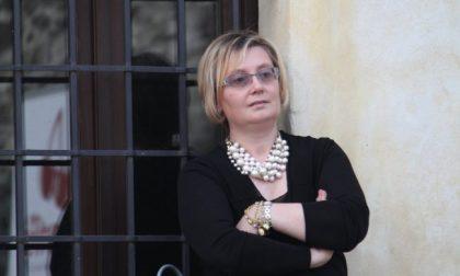 Se ne è andata Franca Gerosa, colonna del Giornale di Lecco