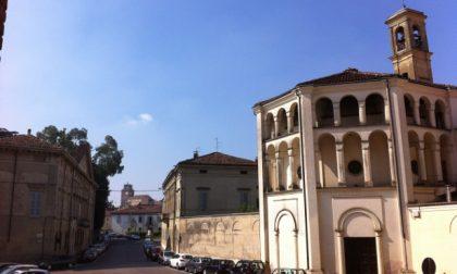 Giornate Fai primavera 2018 Cremona apre 13 luoghi speciali
