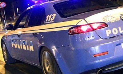 Rapina in villa a Crema, sequestrati per ore dai malviventi
