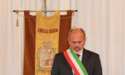 Emiliano Mondonico, un rivoltano doc