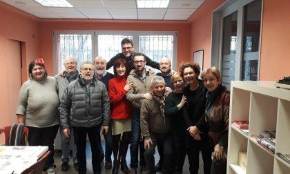 Elezioni Regioni 2018   Matteo Piloni ce l'ha fatta