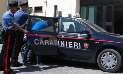 Spaccio di droga arrestato un pusher cremonese