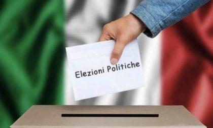 Elezioni 4 marzo: istruzioni per il voto VIDEO