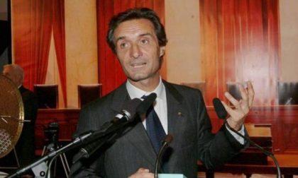 Maltempo in Lombardia: Fontana chiede lo stato di emergenza