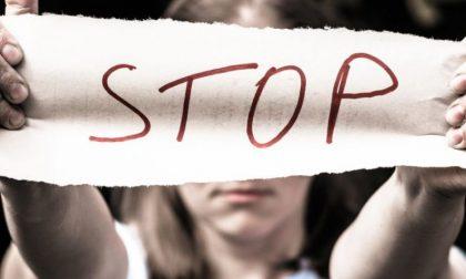 Violenza contro le donne tutele legali e sensibilizzazione
