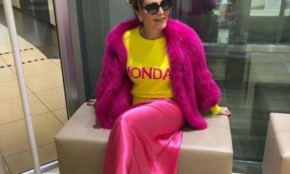 Daniela Santanché regina di Cremona: 10 cose che non sai della Pitonessa