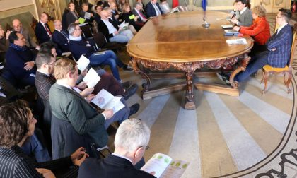 Incentivi e agevolazioni a Cremona