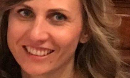 Ritrovata Miriam  Mazzocchi, la donna scomparsa a Bergamo