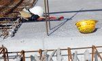 Morti sul lavoro maglia nera in Lombardia