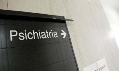Paziente psichiatrica trovata morta al Poma: parte indagine interna
