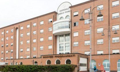 Paziente psichiatrica trovata morta al Poma: ipotesi salto nel vuoto