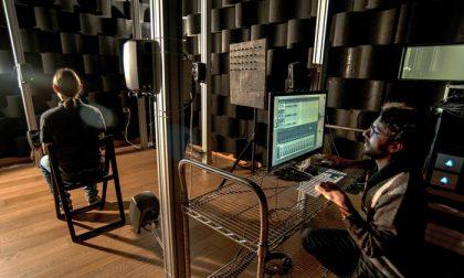 Ingegneria musicale e acustica il nuovo corso di laurea a Cremona (foto)