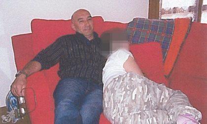 Violenza sessuale aggravata, Oreste Triassi finisce in carcere