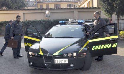 Motorizzazione di Cremona: furbetti del cartellino e frode internazionale