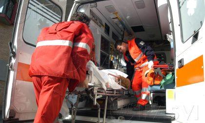 Tragico incidente a Trigolo, due morti e sei feriti