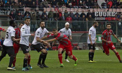 Giudice Sportivo, Canini salta il Novara | Forza Cremo