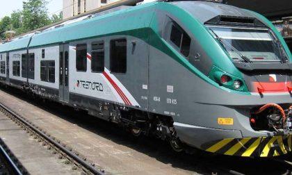 Treni Trenord: nero su bianco gli impegni coi sindaci