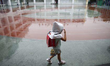 Bambina 12enne scappa di casa a Cremona